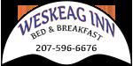 Weskeag Inn